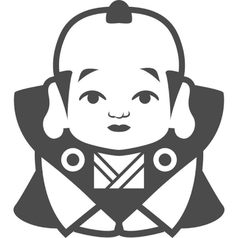 ~SOLOラヂヲ~ トークスキルをミガキタイ!! 第1回