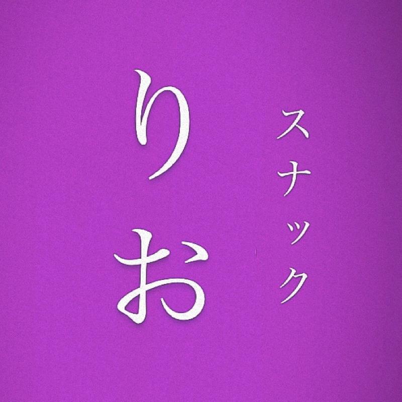 #3 一般(以下)男性の妄想恋愛