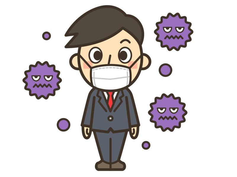 #18 新型コロナウイルスで旅行どころじゃない!?