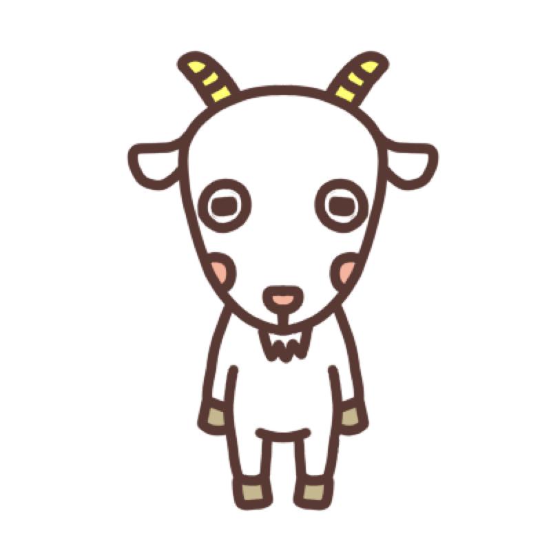BTSを語る②~メンバーの紹介~