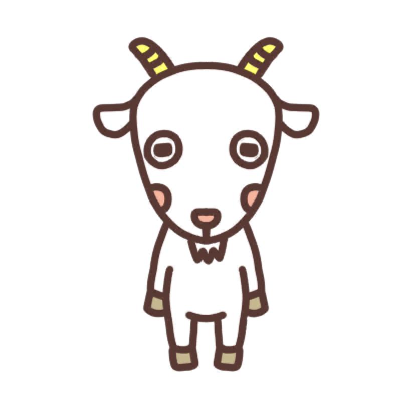 #1 ジャニヲタの語り 山田涼介編