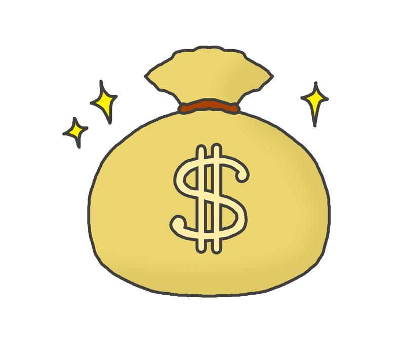 お金の価値観?#2