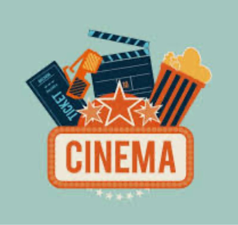 どんな映画観る?