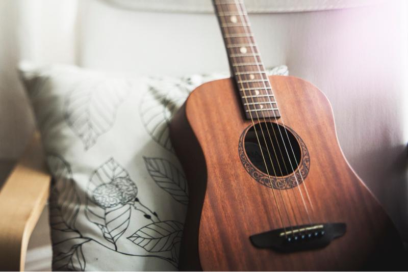歌詞ほとんど覚えてなかった髭男の宿命 ギター弾き語り
