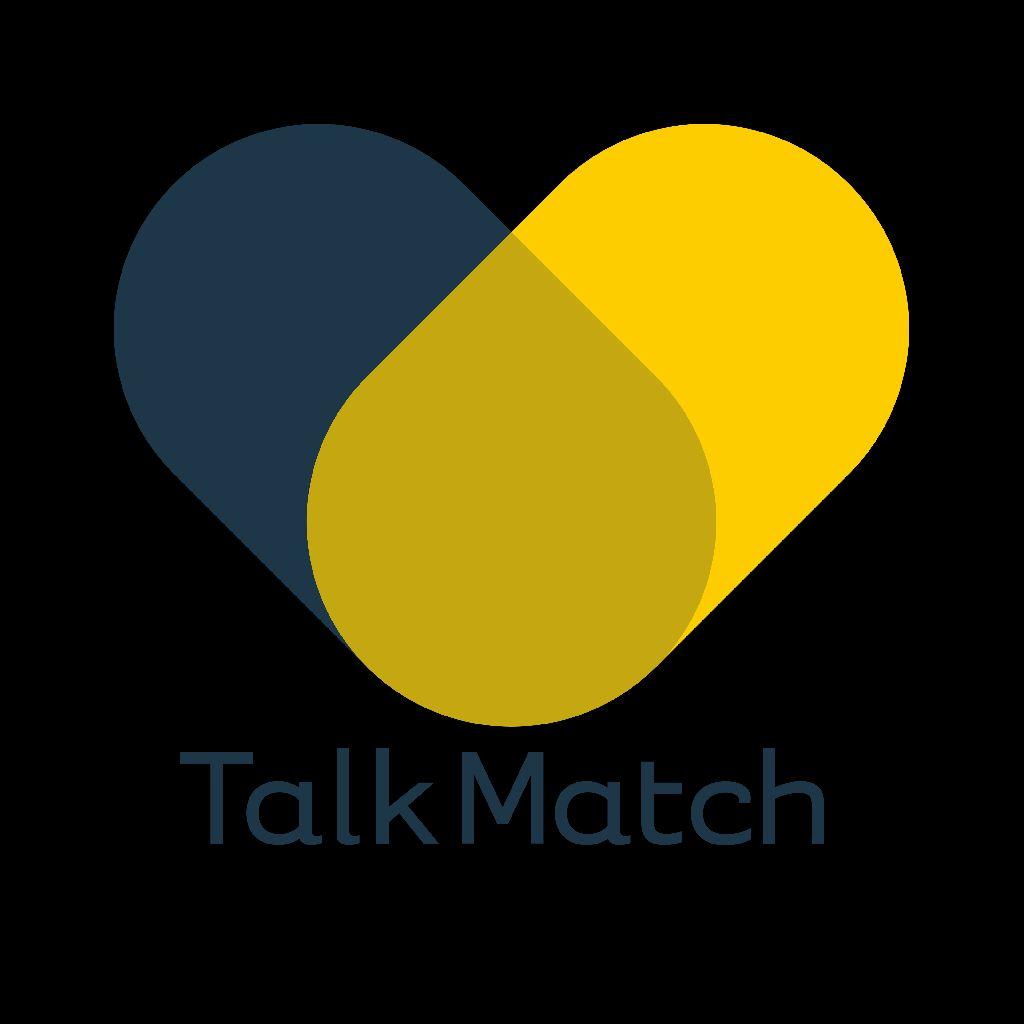 #88 TalkMatch冬樹麗さん お料理の話