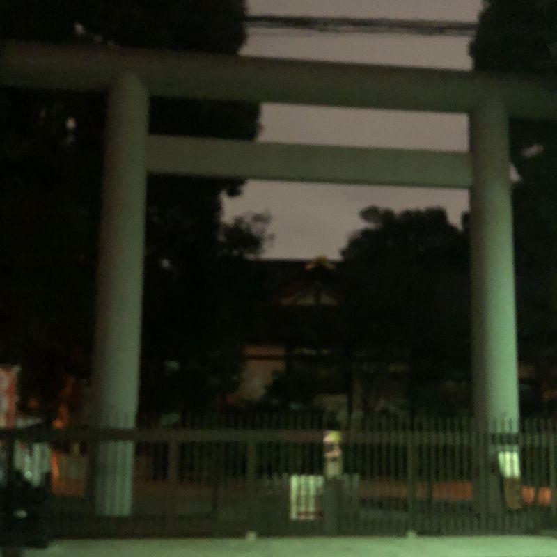 タルチキ5th night 〜おめえら国鉄バーガー知ってっか?〜