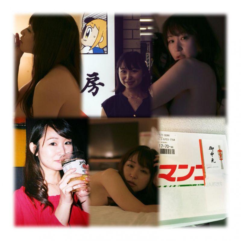 タルチキ Special night 4〜笑撃の事実!この人酔っ払いすぎてほとんど覚えてません〜