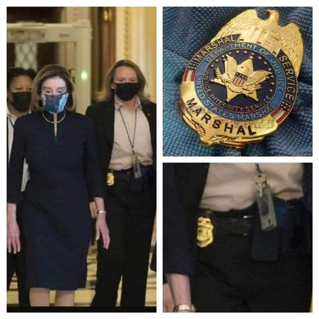 トランプ反撃と不正選挙関係の逮捕者が出てる?テキサス州独立の動き?