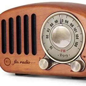 #5 好きなラジオ番組 MBSヤングタウン
