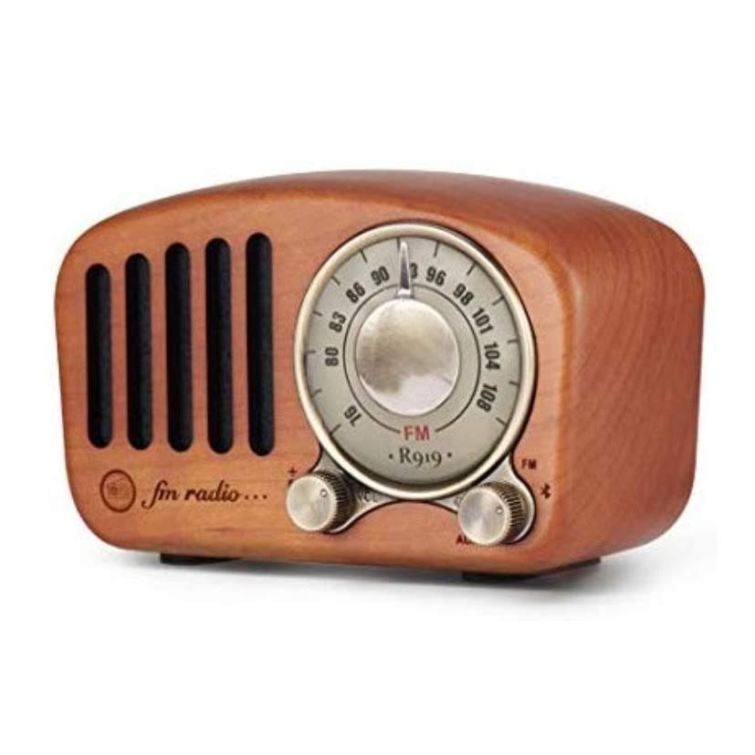 #12 ラジオ番組とリスナーのつながり