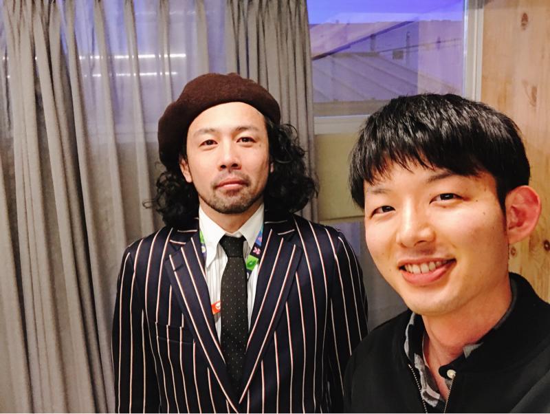 【元料理人コピーライター】合田ピエール陽太郎氏の異色なキャリア