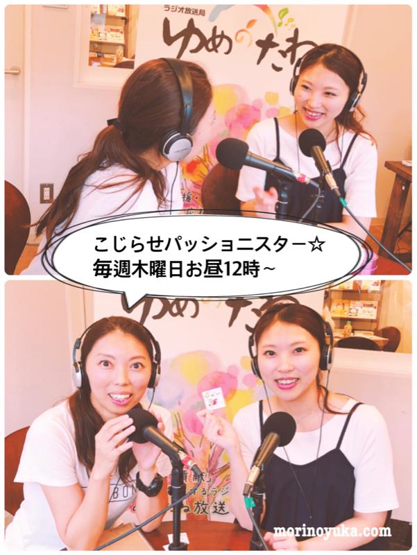 【ホラー嫌いが貞子 vs伽椰子をみる】#38
