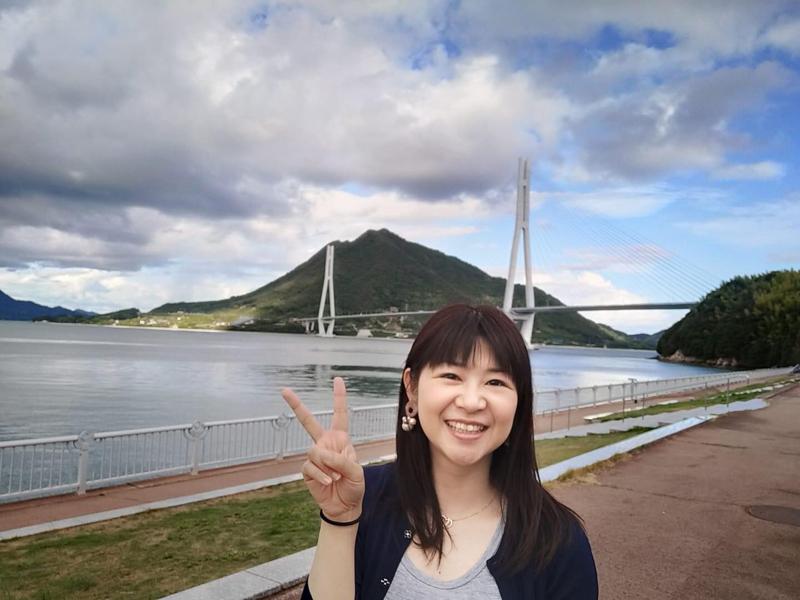 【ゲスト:徳岡聖子さん】成功の仕組みについて(後編)