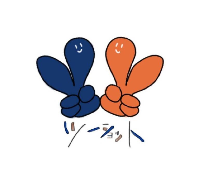 M-1グランプリ優勝予想 えぴそーど1なんじゃぁ!