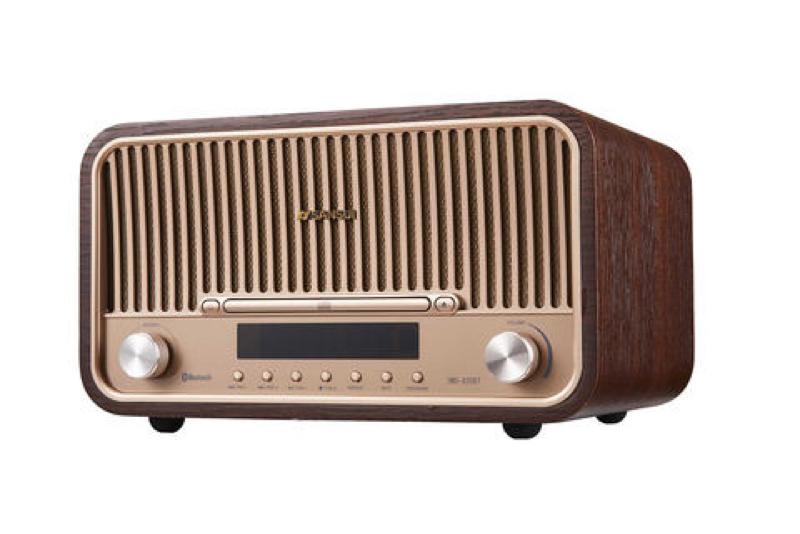 #2 ラジオの話