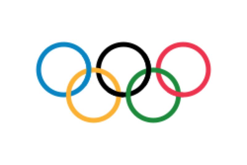 #11 オリンピックの熱狂に乗る前に考えて欲しいこと