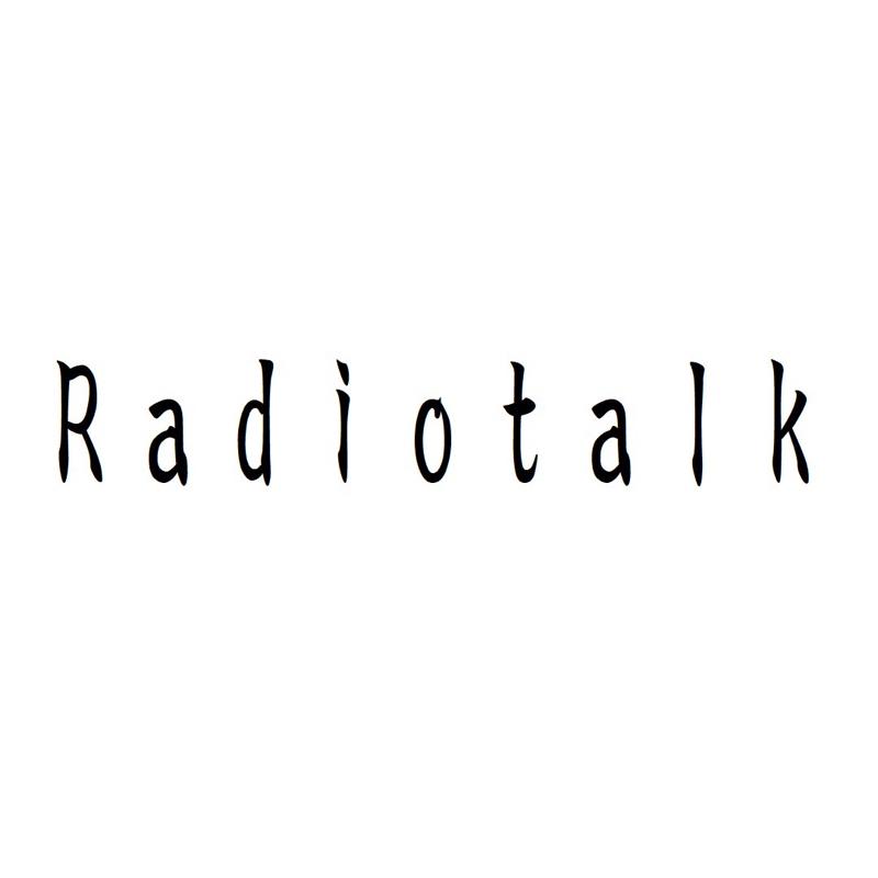 結論 : Radiotalkは楽しい