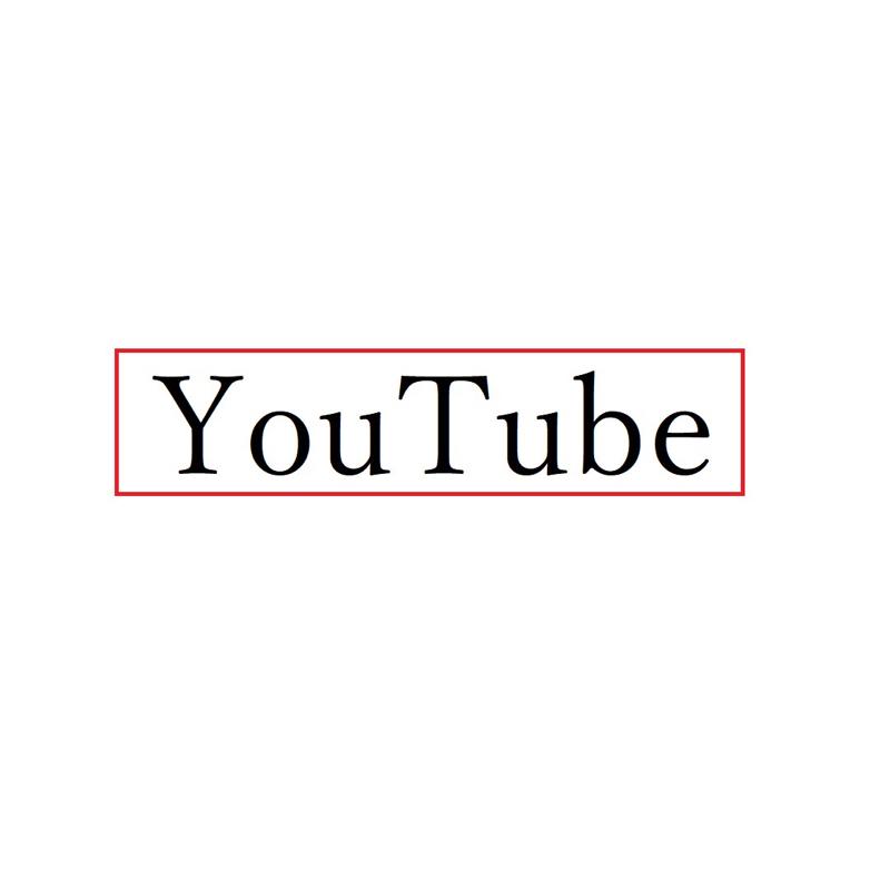 YouTubeをリニューアルします!