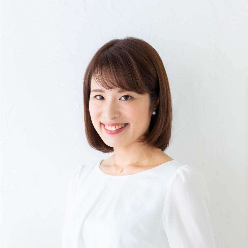 子育てママ専門カウンセラー福田花奈絵の子育てradio
