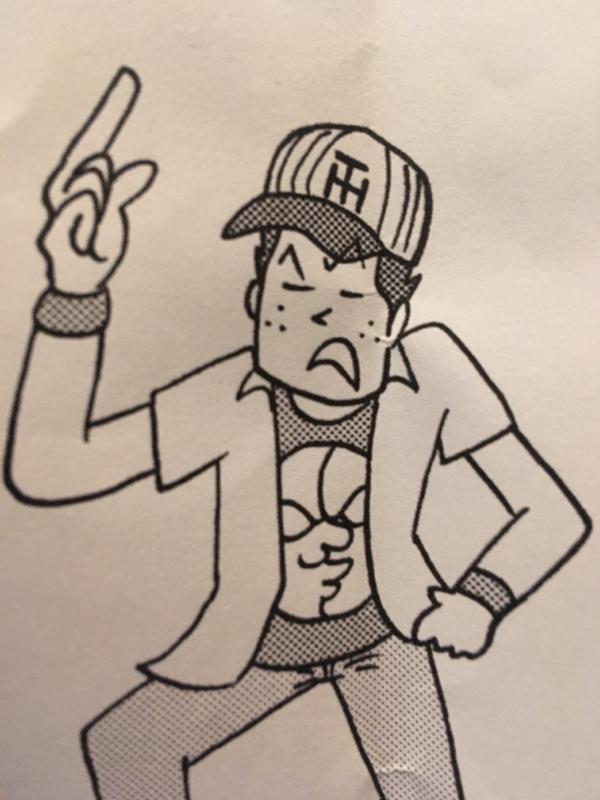 #56 矢沢永吉、迷惑行為をしたファンを出入り禁止に。ライブマナーの難しさ。