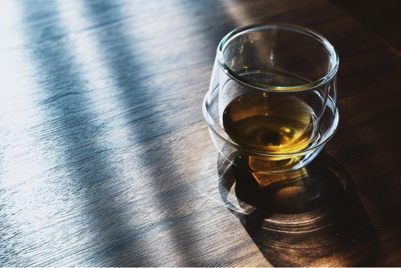 【第2回】日本茶大学生、ほうじ茶づくりを始める。