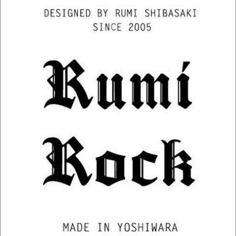 第11回:Rumi Rock新作ゆかた受注会スタート
