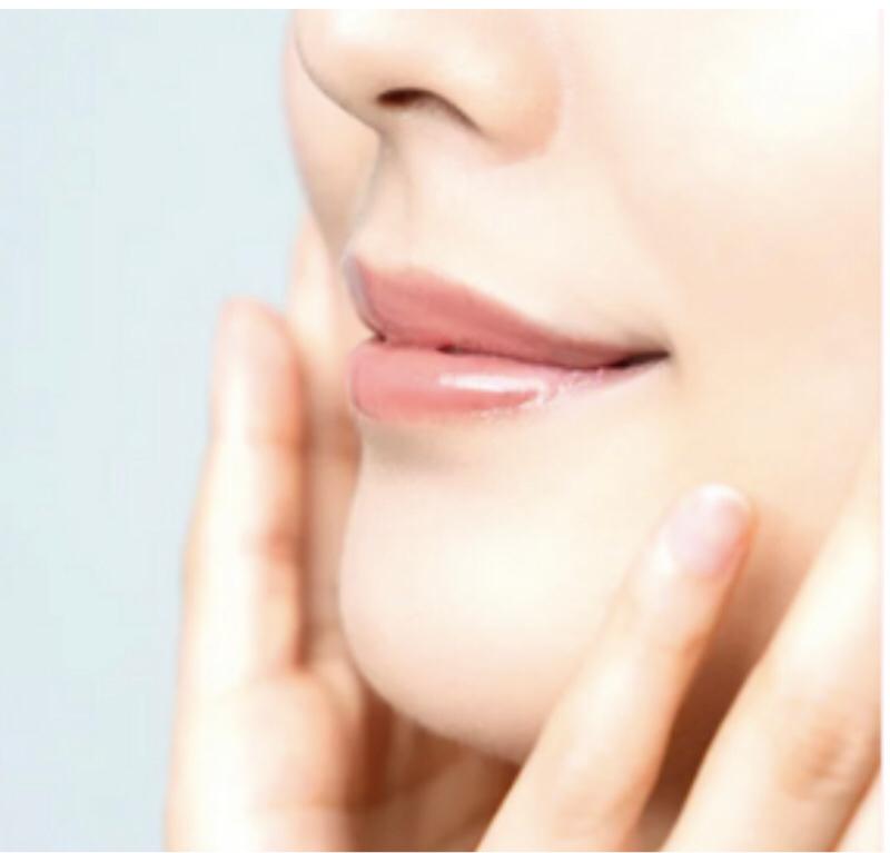 #2 ゴシゴシ洗うと〇〇が増える⁉︎〜洗顔方法