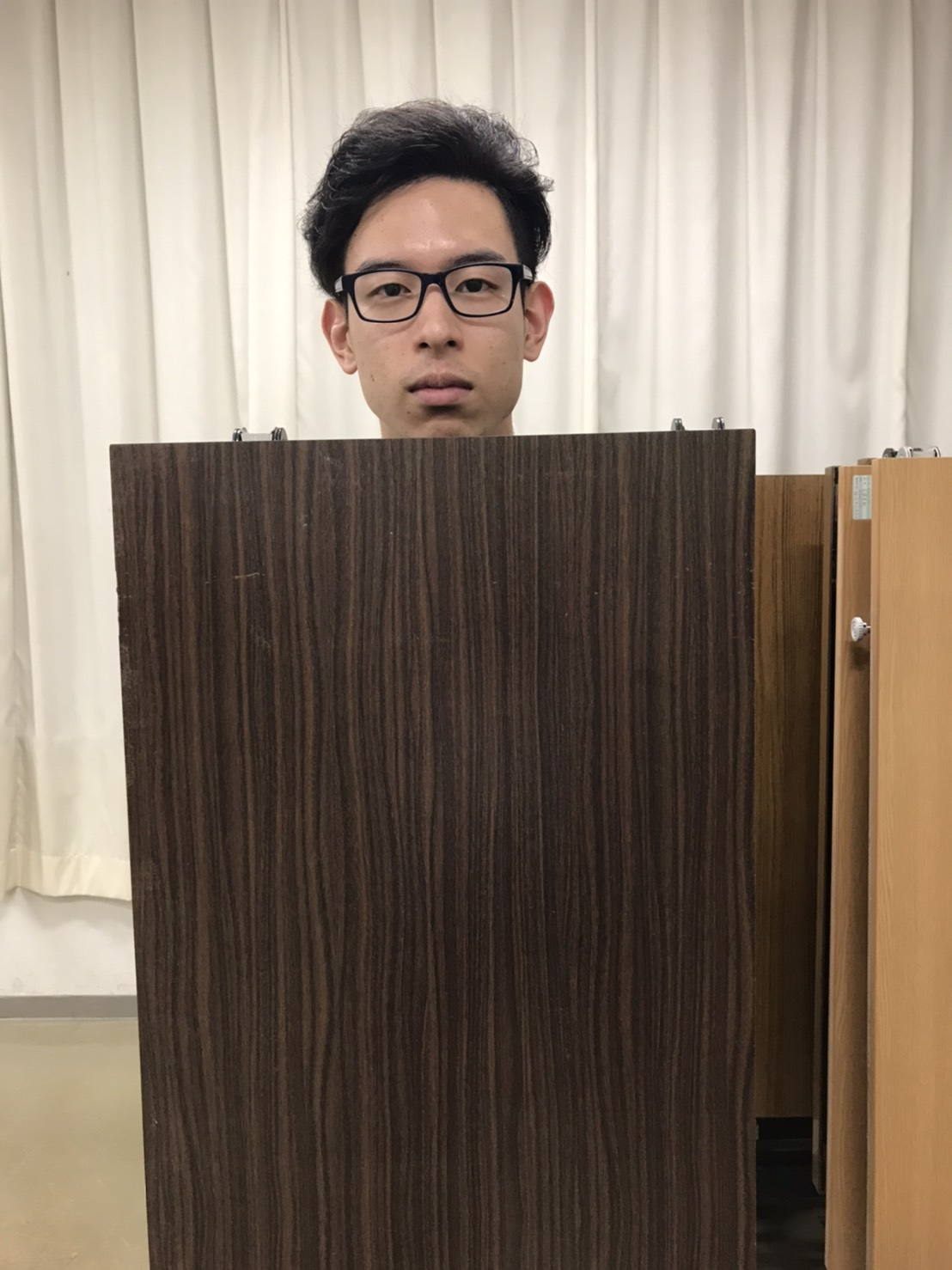 #12 お弁当のおかず最強決定戦!