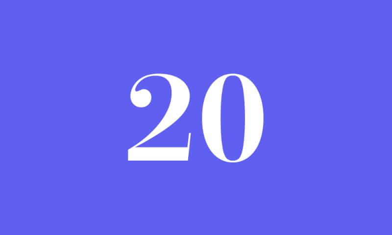 #20回記念その1!答えろ三日月リリィ!