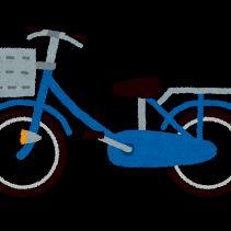 #73 忽那さん、いい加減に自転車を買い直してください