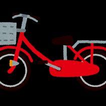 #74 忽那の自転車事情に急展開!?