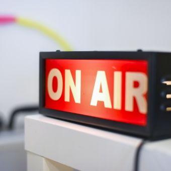#91 Radiotalkでみんな何を話してるのかリサーチリサーチ!