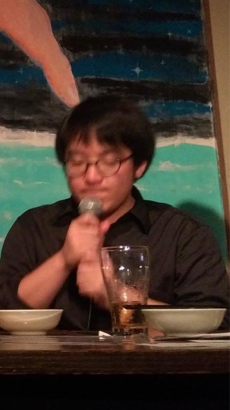 10.ガクヅケ木田を出すな!怪談スレ大激怒事件