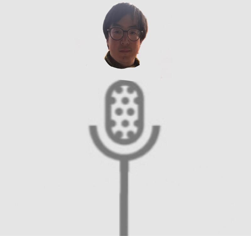 142.祝!ファイト木田R-1グランプリ2021予選1回戦通過独占インタビュー