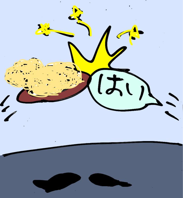 151.つけ麺全否定回
