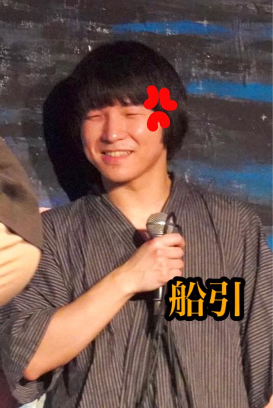 227.💢4/4(日)23:59まで💢新ネタ配信ライブ
