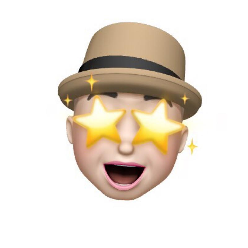 島田紳助ファンだから2020年に復帰を願う