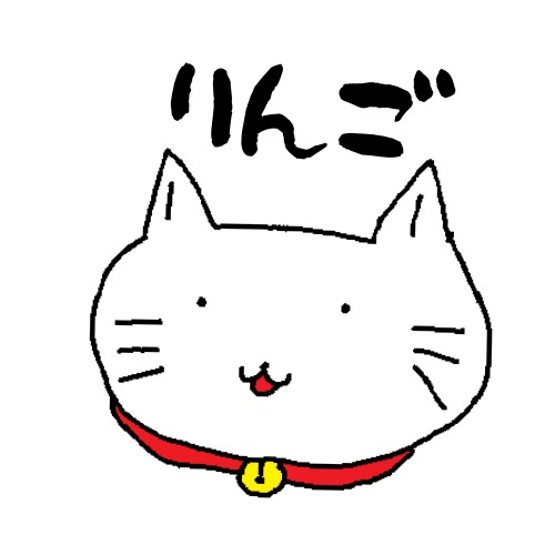 #6 【鬼滅の刃】サントラについて語る