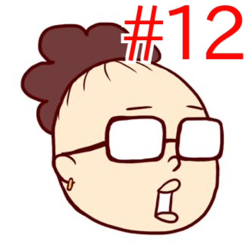 #12 般若と新テニミュ