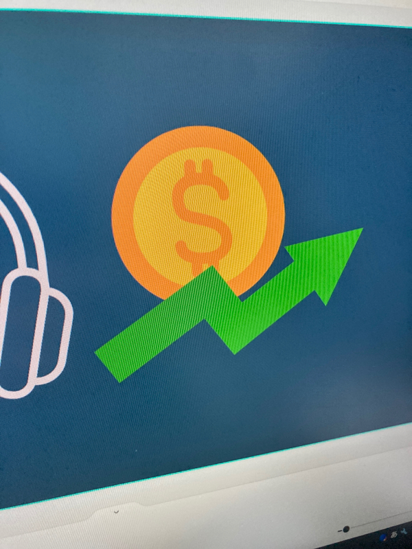 世界で一番わかりやすい月額有料サービス申し込みフォーム