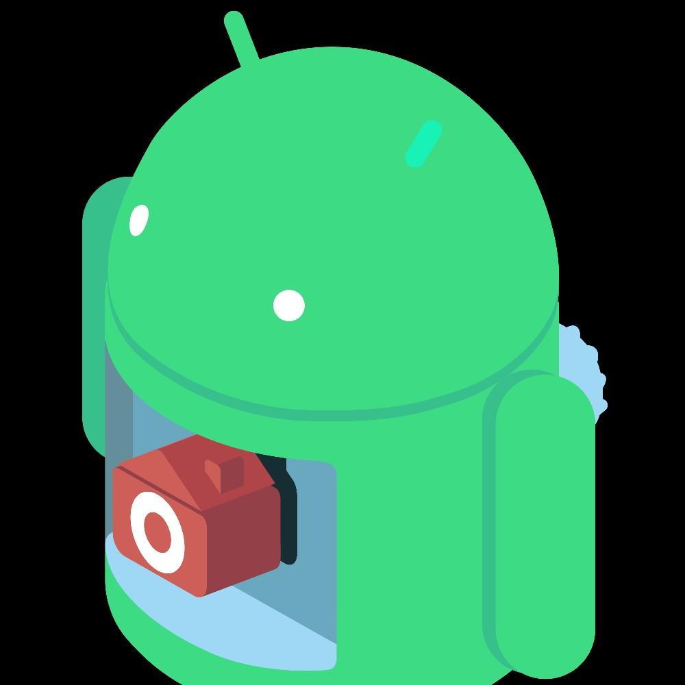 RoomClip Android