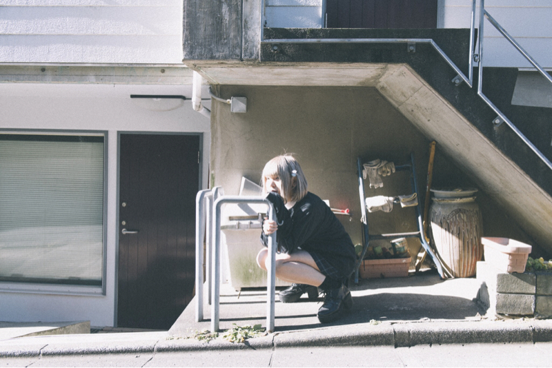 201104 デイリークエスト外郎売