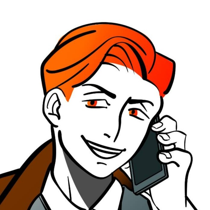 #004 結局、成功するやつは「○○なやつ!」仕事、恋愛、趣味をうまくいかせたい方必見!
