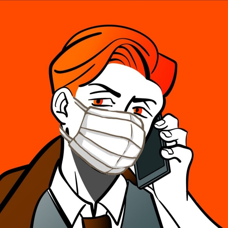 【出勤が楽しくなるラジオ】「サラリーマン舞台人」高橋ピロリのアフター5どうします?