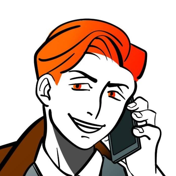 #002 男性必見!モテるのは「○○な趣味!!」ズボラな人でもキレイな見た目を保つコツとは!?