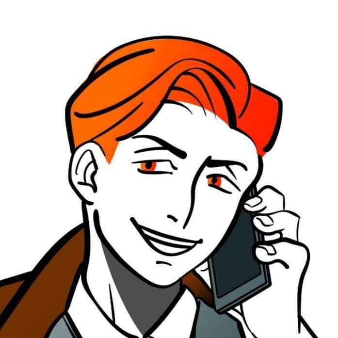 #006 サラリーマン舞台人の「人生を変えた最高の映画」とは?