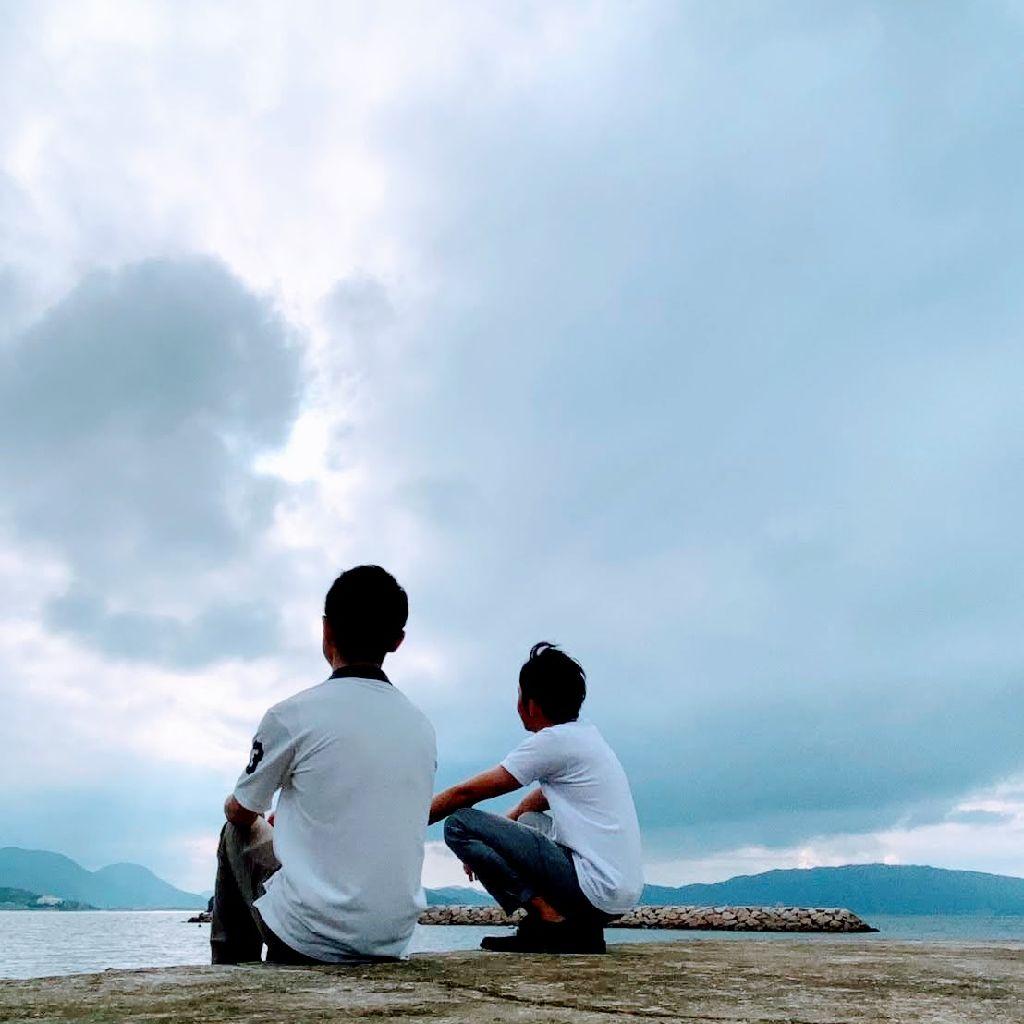 #080 香川はやっぱり年越しうどん?
