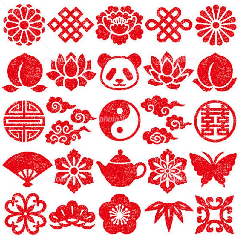 【中国人が語ります】日本留学試験についてepisode2