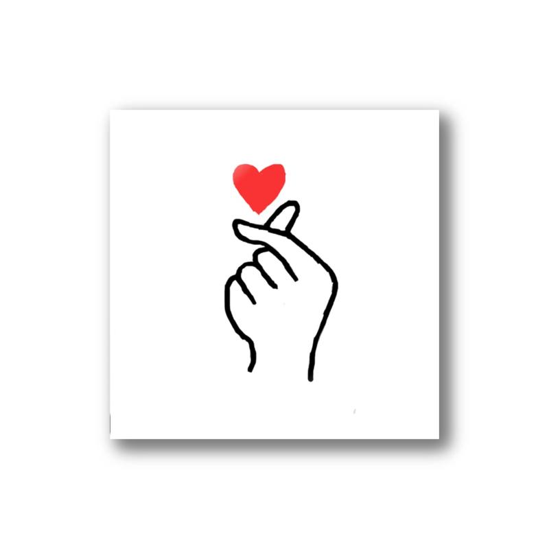 【#003】あなたの心を守る方法♡