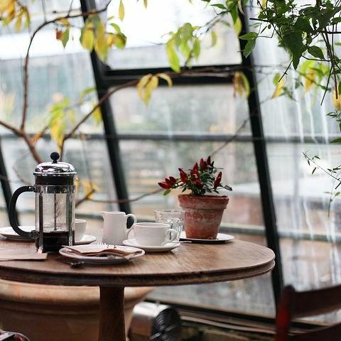 💛お風呂と睡眠。紅茶とradioで 元気でね☕️🤗